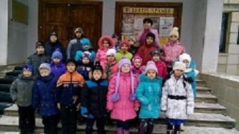 http://btums.ucoz.ru/avatar/IMG_20161102_130656_1.jpg