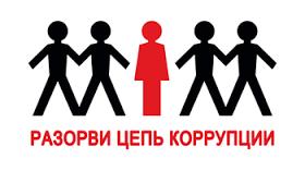 http://btums.ucoz.ru/papka/Fail/2016-2017/bez_nazvanija.png