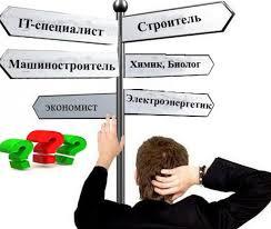http://btums.ucoz.ru/papka/Fail/Foto/images03.04.jpg