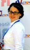http://btums.ucoz.ru/papka/Fail/Foto/img_2448_kopija.jpg