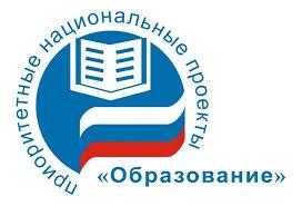 http://btums.ucoz.ru/papka/Fail/Foto/pnpo.jpg